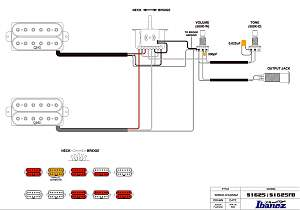 Swell Wiring Destroyer Wiring 101 Tzicihahutechinfo