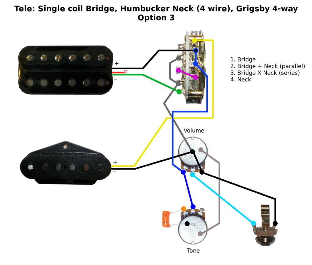 franken 51 inspired p bass wiring mod help me decide