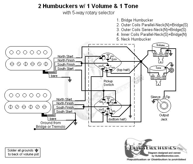 name: standard prs pickup wiring jpg views: