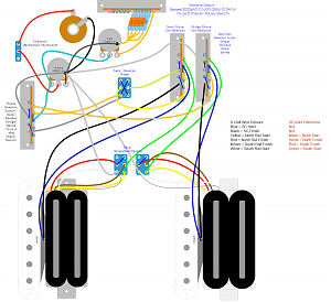 Click image for larger version.  Name:B_Lark - MBM-1F uber switching 1500x.png Views:11 Size:686.8 KB ID:32463