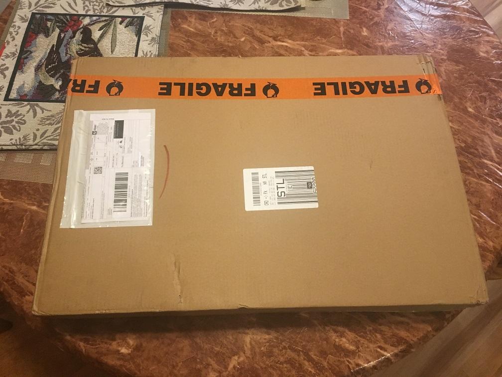 Name:  KH-1 Kit Carton.JPG Views: 222 Size:  262.3 KB