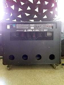 Click image for larger version.  Name:Marshall Amp Back_resized.jpg Views:25 Size:207.8 KB ID:30210