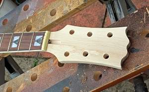 Click image for larger version.  Name:175 day 2 headstock shaped small.jpg Views:219 Size:459.8 KB ID:14790