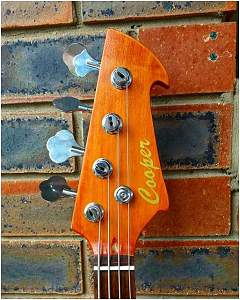 Click image for larger version.  Name:FINISHED HEADSTOCK.JPG Views:218 Size:76.0 KB ID:17467