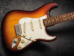 Click image for larger version.  Name:Fender-Vintera-70s-strat-in-Sienna-sunburst@1400x1050.jpg Views:88 Size:229.8 KB ID:35116