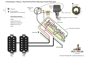 Click image for larger version.  Name:2 Hum, 1Vol, 1Tone, 4 con, 5 Way Super Switch Misha normal magnet CTS PP.png Views:122 Size:209.9 KB ID:36986