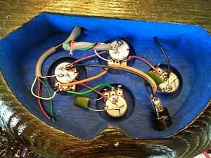 Click image for larger version.  Name:pickups wiring.jpg Views:20 Size:293.3 KB ID:40558