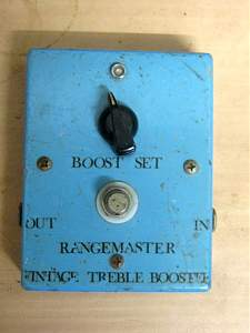 Click image for larger version.  Name:Rangemaster 1_resized.jpg Views:145 Size:181.4 KB ID:19446