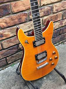 Click image for larger version.  Name:PRS-1TS close 1500.jpg Views:4 Size:821.4 KB ID:31894