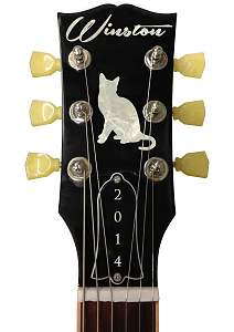 Click image for larger version.  Name:Headstock 2(2).jpg Views:99 Size:35.6 KB ID:2215