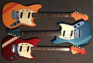 Click image for larger version.  Name:Fender Mustang.jpg Views:48 Size:276.8 KB ID:30610