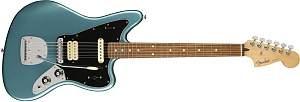 Click image for larger version.  Name:Fender Jaguar.jpg Views:43 Size:74.2 KB ID:30611