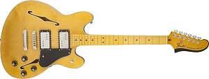 Click image for larger version.  Name:Fender Starcaster.jpg Views:52 Size:29.8 KB ID:30614
