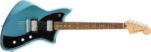 Click image for larger version.  Name:Fender Meteora.jpg Views:53 Size:71.5 KB ID:30617