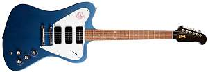Click image for larger version.  Name:Gibson Firebird Reverse.jpg Views:49 Size:43.0 KB ID:30626