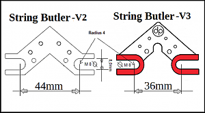 Click image for larger version.  Name:string butler tech 2.png Views:471 Size:58.9 KB ID:22898