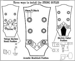 Click image for larger version.  Name:String Butler tech drawings.jpg Views:452 Size:66.3 KB ID:22899