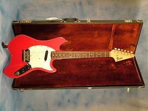 Click image for larger version.  Name:Fender Swinger.jpg Views:33 Size:203.6 KB ID:30615