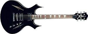 Click image for larger version.  Name:BC Rich Dagger.jpg Views:28 Size:19.5 KB ID:30646