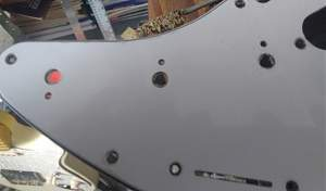 Click image for larger version.  Name:dag holes.jpg Views:17 Size:174.3 KB ID:31423