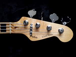 Click image for larger version.  Name:Headstock.jpg Views:48 Size:107.5 KB ID:28301
