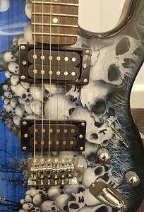 Click image for larger version.  Name:humbuckers.jpg Views:79 Size:154.8 KB ID:34636