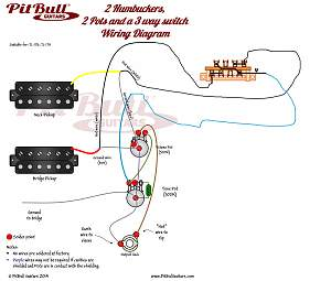 Click image for larger version.  Name:wiring_hack.jpg Views:121 Size:228.5 KB ID:34639