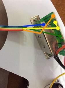 Click image for larger version.  Name:Z80AL_JMA6_wiring 1 - B_MN.jpg Views:81 Size:231.9 KB ID:29859