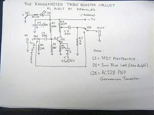 Click image for larger version.  Name:Rangemaster Circuit_resized.jpg Views:430 Size:213.8 KB ID:19448