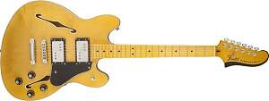 Click image for larger version.  Name:Fender Starcaster.jpg Views:34 Size:29.8 KB ID:30614