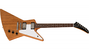 Click image for larger version.  Name:Gibson Explorer.png Views:33 Size:492.6 KB ID:30621