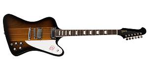 Click image for larger version.  Name:Gibson Firebird.jpg Views:34 Size:77.3 KB ID:30625