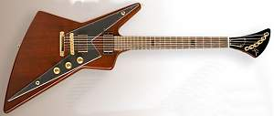 Click image for larger version.  Name:Gibson Reverse Explorer.jpg Views:35 Size:25.3 KB ID:30627