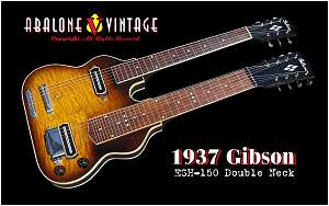 Click image for larger version.  Name:Gibson ESH-150.jpg Views:35 Size:211.1 KB ID:30634