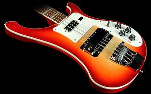 Click image for larger version.  Name:4343_Rickenbacker_4003_Bass_Fireglo_1216525_1.jpg Views:95 Size:66.2 KB ID:7576