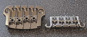 Click image for larger version.  Name:bass bridge small.jpg Views:75 Size:311.6 KB ID:24312