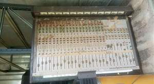 Click image for larger version.  Name:Tascam Mixer_resized.jpg Views:23 Size:160.2 KB ID:40855
