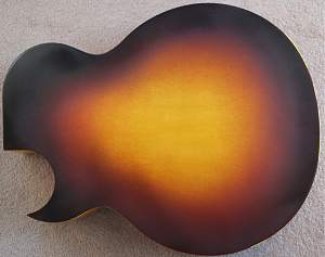 Click image for larger version.  Name:175 day 38  Sunburst Finished back small.jpg Views:93 Size:321.9 KB ID:14803