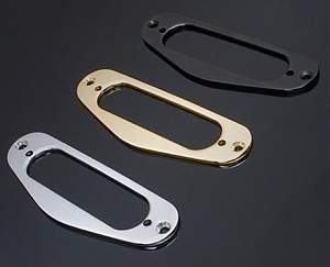 Click image for larger version.  Name:Metal_Mounting_Rings_for_Single-coil_Pickups.jpg Views:23 Size:14.1 KB ID:31159