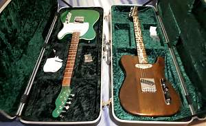Click image for larger version.  Name:Tele twins.jpg Views:51 Size:226.9 KB ID:28521