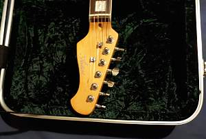 Click image for larger version.  Name:Grunge headstock.jpg Views:58 Size:205.8 KB ID:28524