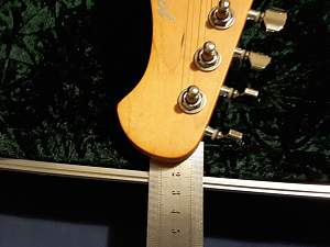 Click image for larger version.  Name:Grunge headstock close up.jpg Views:69 Size:206.0 KB ID:28525