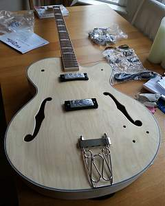 Click image for larger version.  Name:Guitar full.jpg Views:355 Size:951.7 KB ID:5298