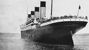 Click image for larger version.  Name:titanic.jpg Views:69 Size:34.1 KB ID:9076