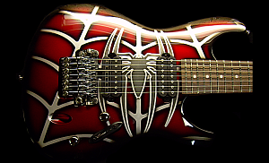 Click image for larger version.  Name:guitar8.png Views:83 Size:273.5 KB ID:24559