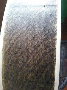 Click image for larger version.  Name:20200317_103423_#37_beeswaxed_edge_grain.jpg Views:4 Size:748.2 KB ID:34139