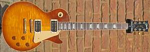 Click image for larger version.  Name:JP Les Paul small.jpg Views:53 Size:510.6 KB ID:15436