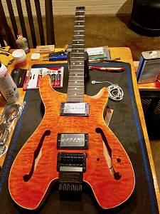 Click image for larger version.  Name:GuitarBuild03 - 1.jpg Views:183 Size:374.6 KB ID:31189
