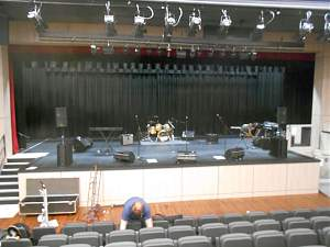 Click image for larger version.  Name:Stage Setup_resized.jpg Views:33 Size:238.4 KB ID:26305
