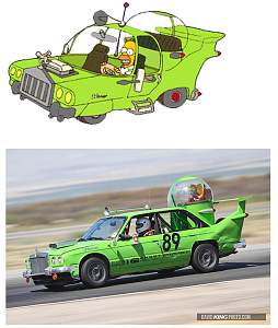 Click image for larger version.  Name:Dave's Car.jpg Views:12 Size:152.3 KB ID:33757